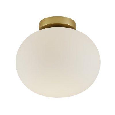 Alton plafond (Opalglas)
