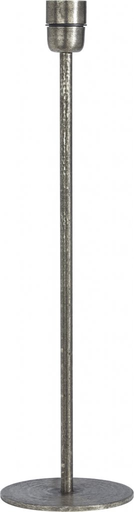 Base beaten 45cm (Mässing/guld)