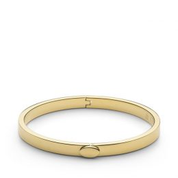 Eternal Bangle Bracelet