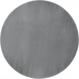 Fullmoon 25cm (Mässing/guld)