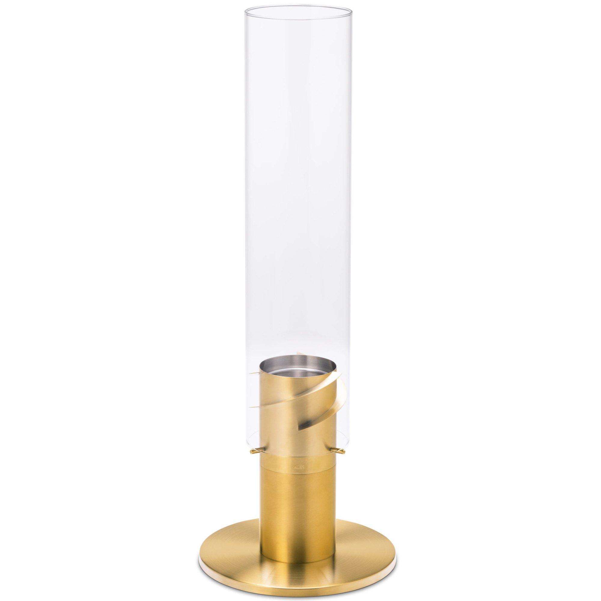 Höfats SPIN 120 elevation, guld