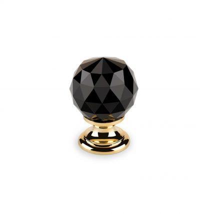 Knopp Diamant