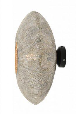 Lavello 44cm (Mässing/guld)