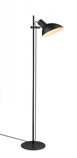 Metropole 1-arm (Antikmässing)