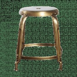 Pall Define Ø 36x45 cm Guld