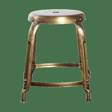 Pall Define Ø 36×45 cm Guld