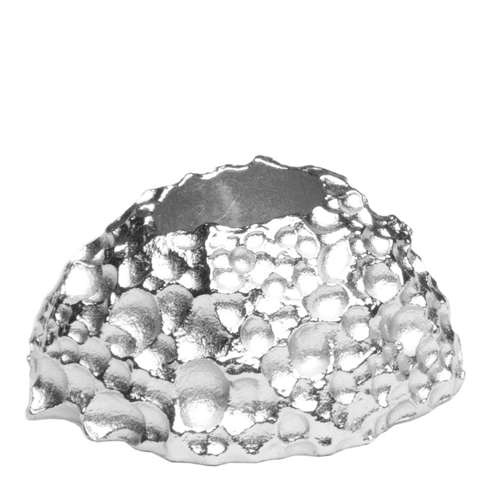 Skultuna – Skultuna Opaque Objects Ljushållare Steel