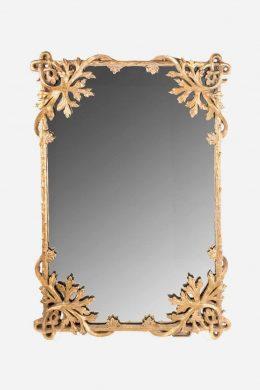 Spegel Rocky Angles 72 cm